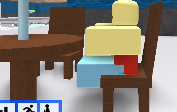 Pool Chair.png