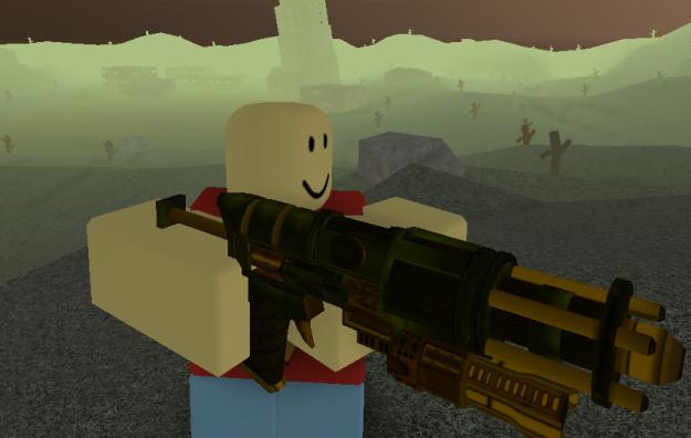 Terrain with gun.png