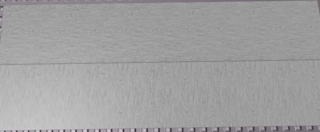 Wood Length.png