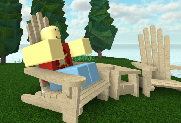 Beach Chair.png