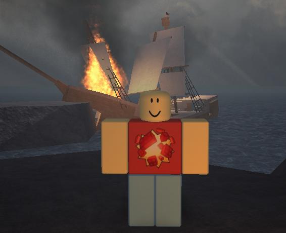 Crashed Boat.png
