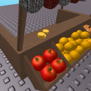 FruitStand1Fixed