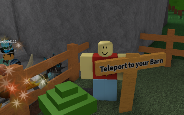 Teleport.png