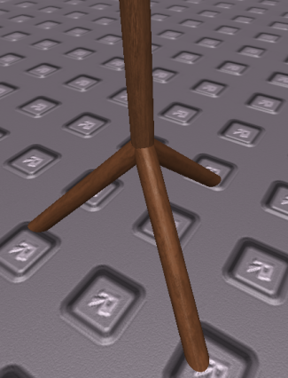 Bird House Legs Fixed.png