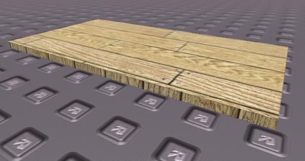 Planks Side Bad