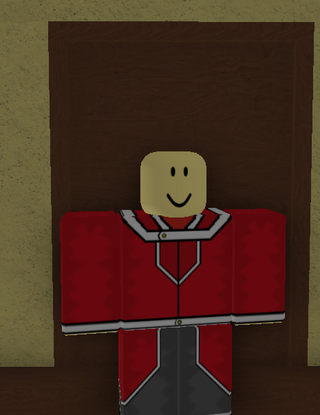 Red Door.png