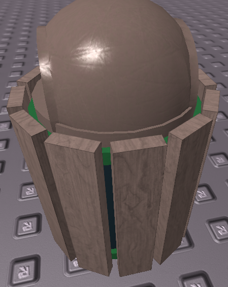 TrashCan1Fixed.png