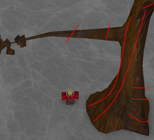 Tree Lines.png