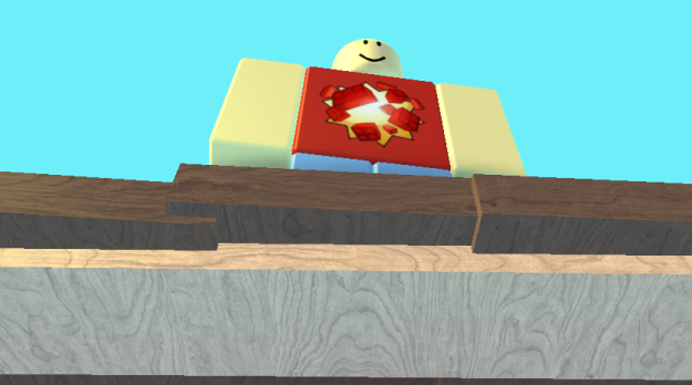 Vinnie's Dock.png