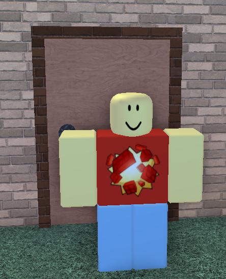 Vinnie's Door.png