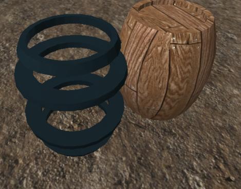 Barrels Expanded.png