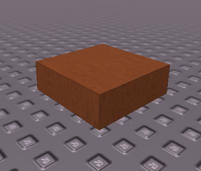 Colum Brick.png