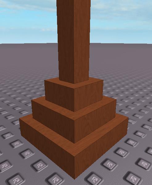 Colum.png