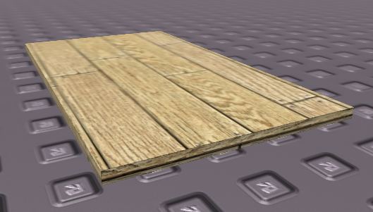 Planks Front Bad.png