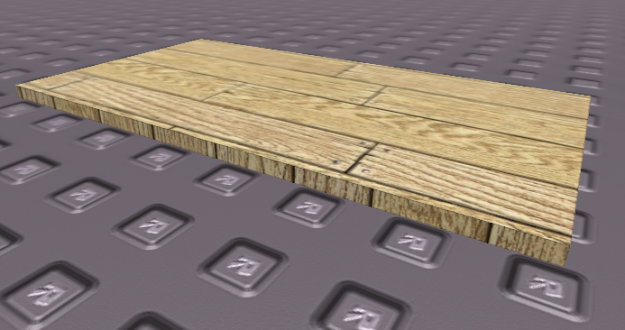 Planks Side Bad.png