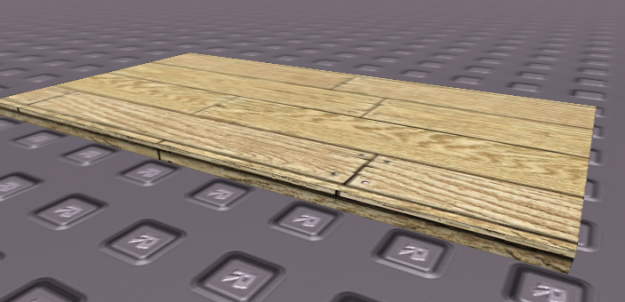 Planks Side Good.png