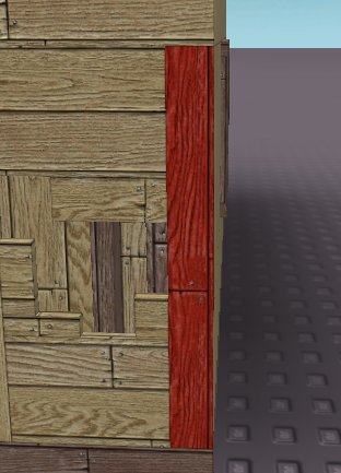 Red Plank Fixed.png