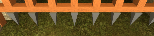 Spikes Fixed.png
