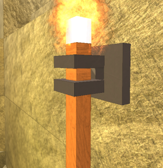 Torch Half.png