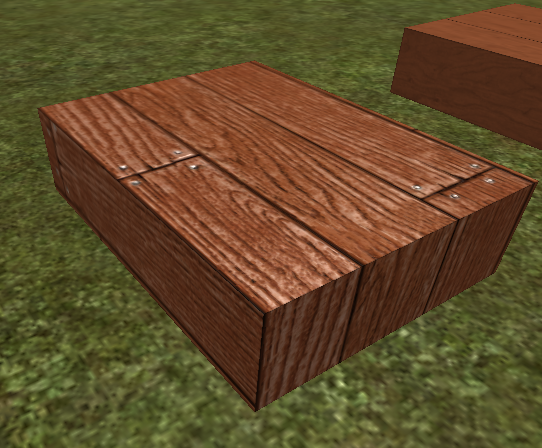 Wood Planks.png