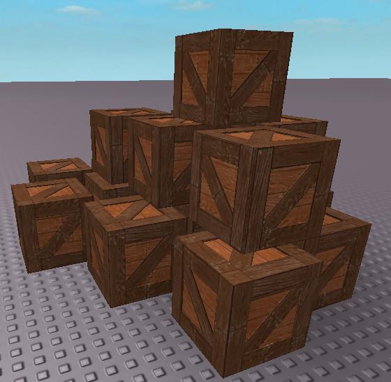 Box Pile.png