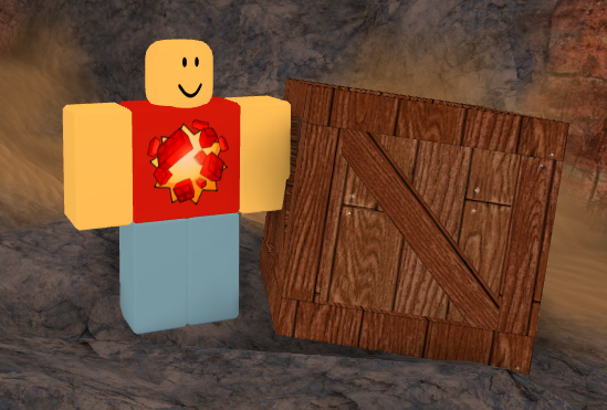 Crate 3.png