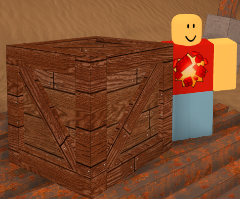 Crate 4.png