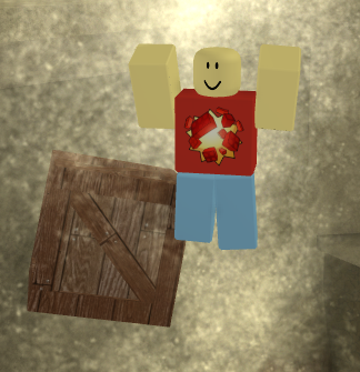 Crate 6.png