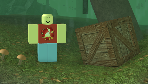 Crate 8.png