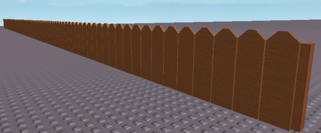 Fence Bad.png