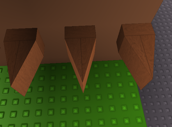 Spikes Wall Bad.png