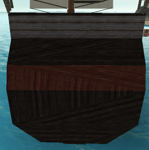 Boat Back Bad.png