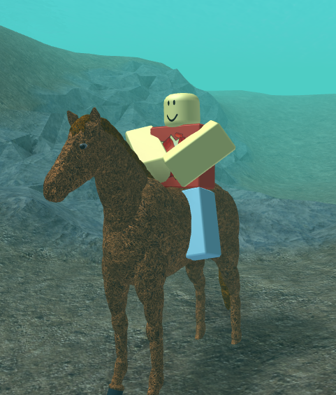 mr horse.png