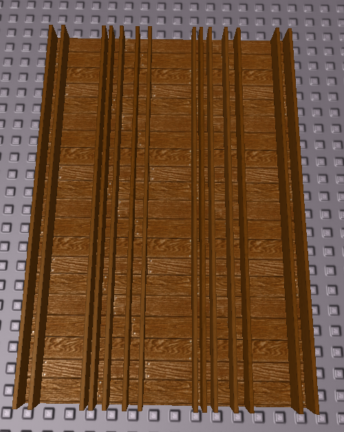 Nails with boards.png