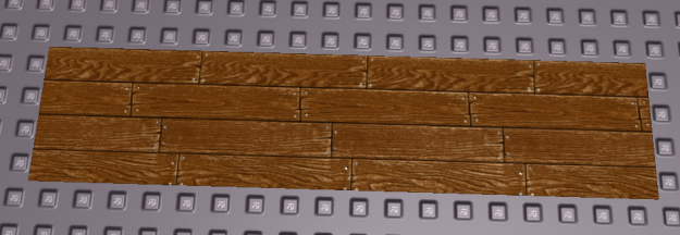 Planks wood good 2.png