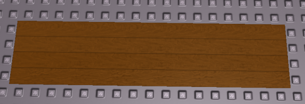 Planks wood good 3.png