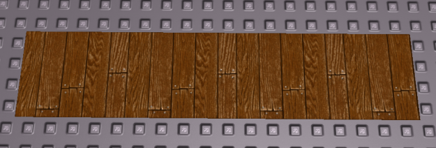 Planks Woode Good.png