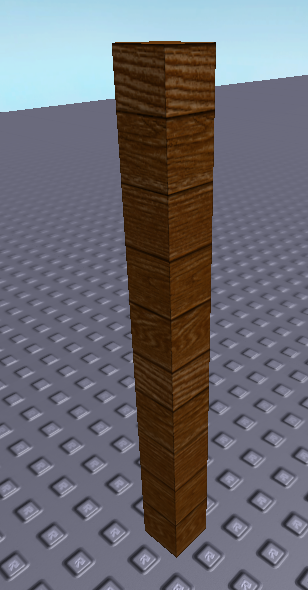 Pole Planks.png