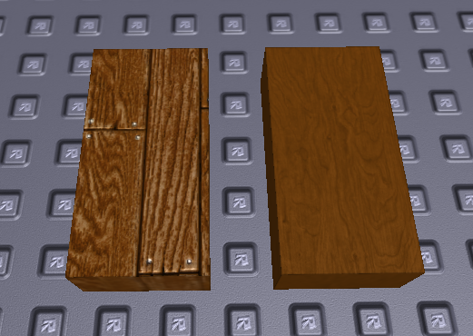 Wood vs Planks.png
