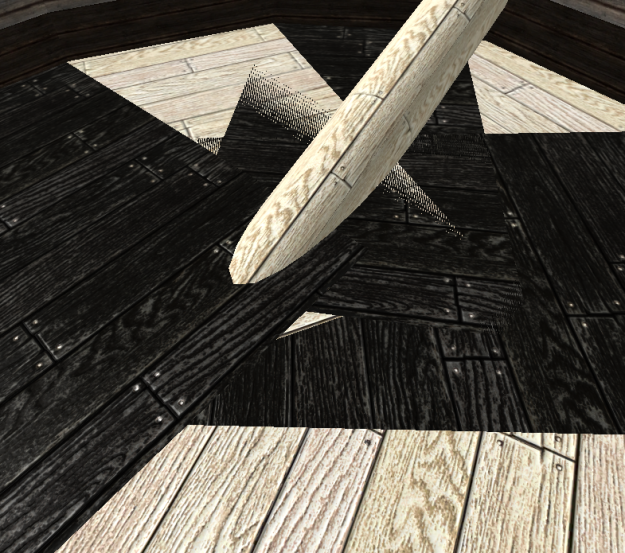 Boat Deck clipping.png