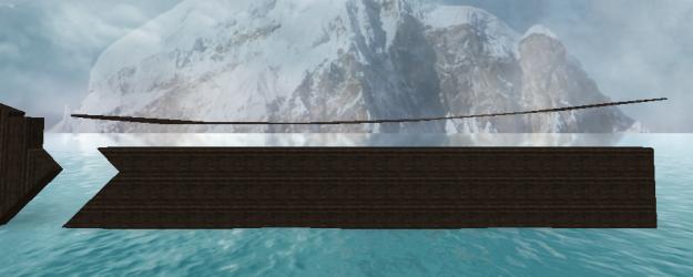 Deck Curve.png