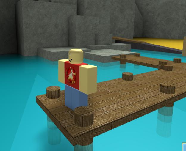 Dock 1.png