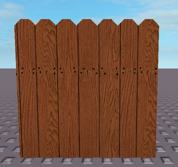 Fence Fixed.png