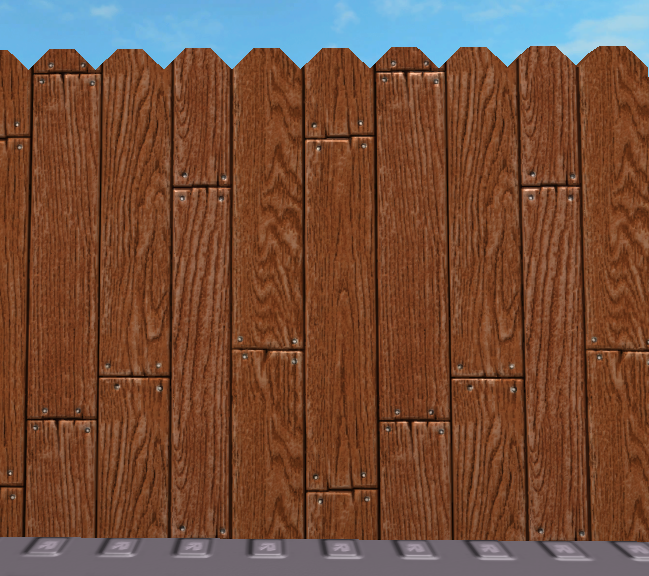 How To Fix Wooden Planks Woodreviewerrbx