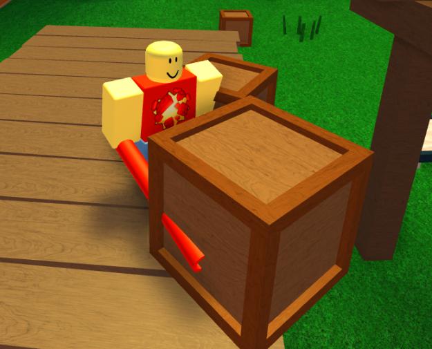 KoTH Crate.png