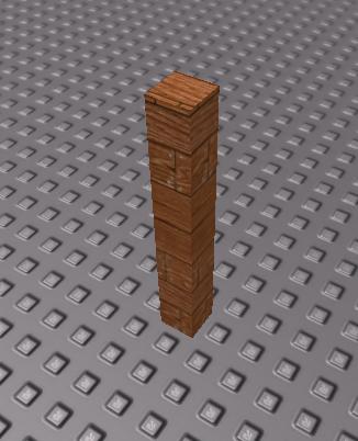 bad grain planks.png