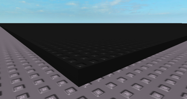 Baseplates Close.png