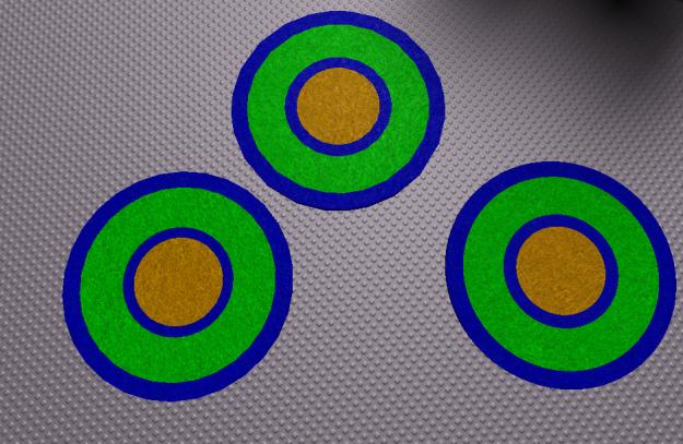 Circles comparison.png