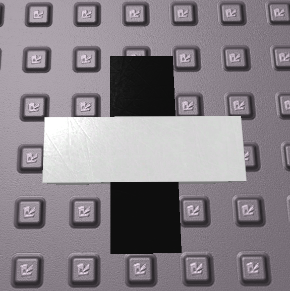 Cross Resize.png