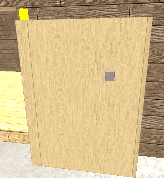door good.png